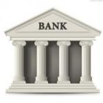 Bank, Perek, Ítélőtábla