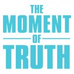 Az igazság pillanata