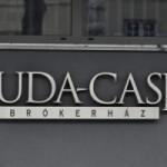 Buda-Cash(650x433)
