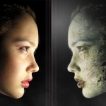 Face_to_Face_by_paulie_CZ